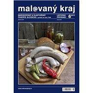 Malovaný kraj - 6/2012 - Elektronický časopis