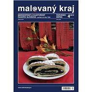 Malovaný kraj - 4/2012 - Elektronický časopis