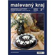 Malovaný kraj - 3/2012 - Elektronický časopis