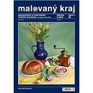 Malovaný kraj - 2/2012 - Elektronický časopis