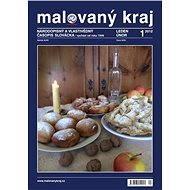 Malovaný kraj - 1/2012 - Elektronický časopis