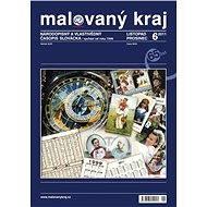 Malovaný kraj - 6/2011 - Elektronický časopis