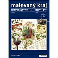 Malovaný kraj - 4/2011 - Elektronický časopis