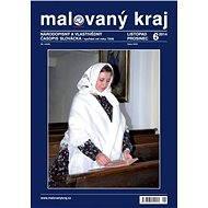 Malovaný kraj - 6/2014 - Elektronický časopis