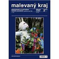 Malovaný kraj - 2/2015 - Elektronický časopis