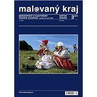 Malovaný kraj - 3/2015 - Elektronický časopis