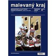 Malovaný kraj - 4/2015 - Elektronický časopis