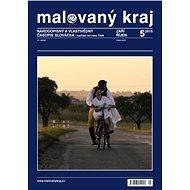 Malovaný kraj - 5/2015 - Elektronický časopis