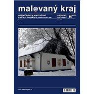 Malovaný kraj - 6/2015 - Elektronický časopis