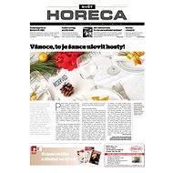 Svět horeca - Digital Magazine