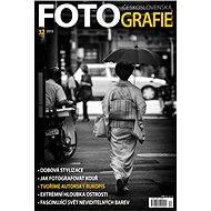 Elektronický časopis Československá Fotografie - 32/2015