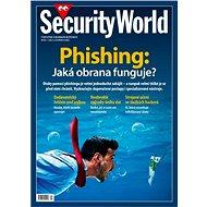 Security World - Digital Magazine