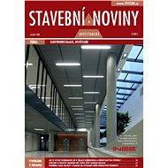 Stavební a investorské noviny - 2/2015 - Elektronický časopis