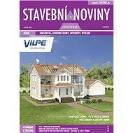 Stavební a investorské noviny - 7-8/2015 - Elektronický časopis