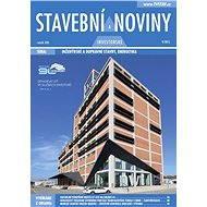 Stavební a investorské noviny - 10/2015 - Elektronický časopis