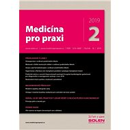 Medicína pro praxi - 2/2019 - Elektronický časopis