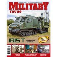 NV Military revue - Digital Magazine