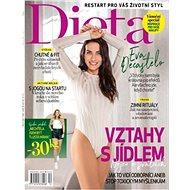 Dieta - Elektronický časopis