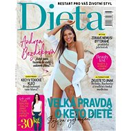 Dieta - Digital Magazine