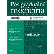 Postgraduální medicína - Elektronický časopis