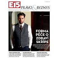 Právo a Byznys - Elektronický časopis