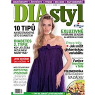 DIAstyl - Elektronický časopis