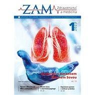 Zdravotnictví a medicína - Digital Magazine