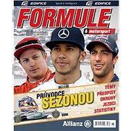 Formule&motorsport - Elektronický časopis