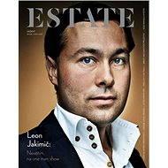ESTATE - 1/2017 - Elektronický časopis