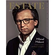 ESTATE - 2/2017 - Elektronický časopis