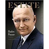 ESTATE - 4/2017 - Elektronický časopis