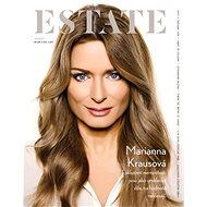 ESTATE - 5/2017 - Elektronický časopis