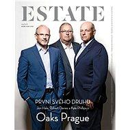 ESTATE - 6/2017 - Elektronický časopis