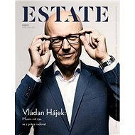 ESTATE - 7/2017 - Elektronický časopis