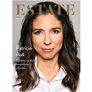 ESTATE - 9/2017 - Elektronický časopis