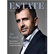 ESTATE - 10/2017 - Elektronický časopis