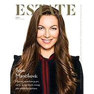 ESTATE - 12/2017 - Elektronický časopis