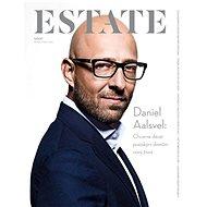 ESTATE - 11/2017 - Elektronický časopis