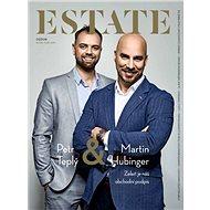 ESTATE - 3/2018 - Elektronický časopis