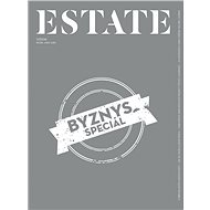 ESTATE - 7/2018 - Elektronický časopis