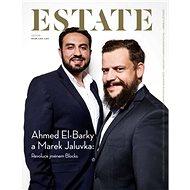 ESTATE - 10/2018 - Elektronický časopis