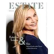 ESTATE - 11/2018 - Elektronický časopis