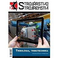 Strojírenství/Strojárstvo  - Digital Magazine