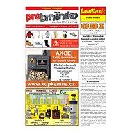 PROBRNĚNSKO - Elektronické noviny