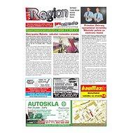 Váš Region  - Karvinsko, Havířovsko, Opavsko - Elektronické noviny