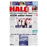 Haló noviny - 23_05_2019