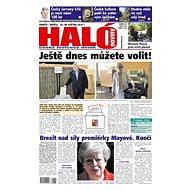 Haló noviny - 25_05_2019