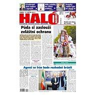 Haló noviny - 27_05_2019