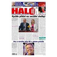 Haló noviny - 30_05_2019