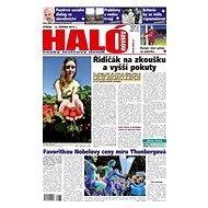 Haló noviny - 12_06_2019